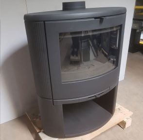 Dovre Bow outlet